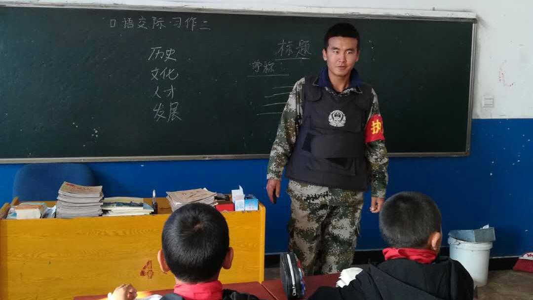 新疆巴州全面停止蒙语授课引发蒙古族不满